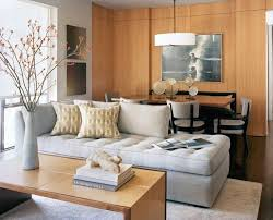 Wood Furniture Living Room Coffee Lounge Furniture Living Room Wonderful Chaise With White