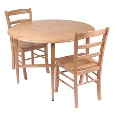 dining room tables for sale cheap cheap dinette sets ikea glass dining reg acme furniture 8224st