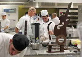 chambre des metiers mont de marsan en lice pour le concours des meilleurs apprentis pâtissiers de