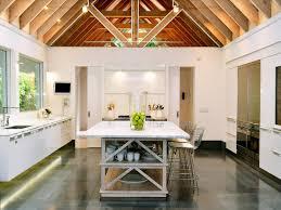 replacement kitchen cabinet doors pictures options tips u0026 ideas
