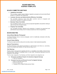conference report template conference report template cool 6 meeting template free