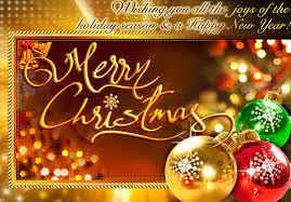 christmas greetings for husband christmas greetings 25