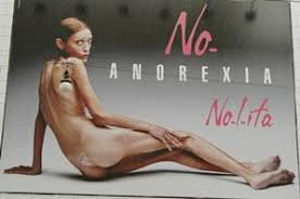 anorexia stories and tips to beat it news real life opinion