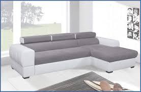 destockage de canapé frais canape design destockage galerie de canapé décor 51398