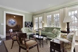 28 interior arch designs for home interior design ideas