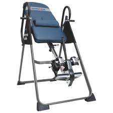 ironman gravity 4000 inversion table ironman gravity 4000 inversion table fitness recovery best buy