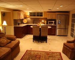 kitchen awesome basement bar for sale basement kitchen bar ideas