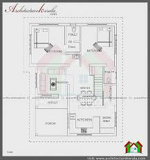 2 bhk house plan remarkable 1000 sq ft 2bhk house plans pictures best inspiration