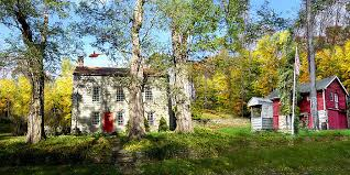 Bed And Breakfast Poughkeepsie Jingle Bell Bed And Breakfast