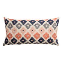 Sofa Pillows Large by Decorative Pillows And Accent Pillows Crane U0026 Canopy