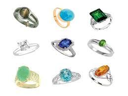 gemstones rings images Buy silver rings with gemstones at affordable price in t nagar jpg