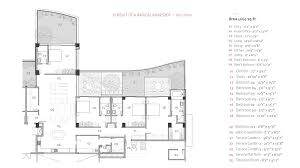 The O2 Floor Plan by Pursuit Of A Radical Rhapsody In Whitefield Bangalore