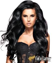 hair extensions dc bodywave extensions hair extensions dc best hair