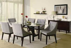 Elegant Formal Dining Room Sets Dining Room Old World Dining Room Sets Amazing Formal Dining