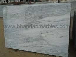 349 best indian marble images on marbles white marble