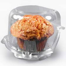 Cupcake Canisters For Kitchen Cupcake Containers U0026 Boxes For Bakery Retail Packaging The