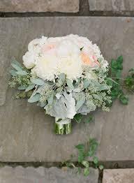 lowes wedding arches chagrin falls wedding ruffled