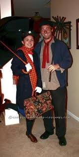 Chimney Sweep Halloween Costume 20 Couples Halloween Images Halloween Stuff
