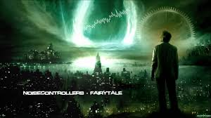 noisecontrollers fairytale hq original youtube