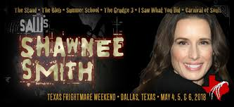 texas frightmare weekend home facebook