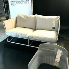 soldes canap ikea canape canape ikea cuir best d angle ektorp sectional pe sjpg x