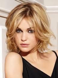 model sanggul rambut pendek memilih model rambut pendek wanita dan pria dari segi karakter dan