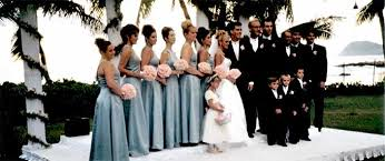wedding supplies rentals wedding ideas rentals supplies in hawaii