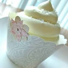 cupcake wrapper template u0026 tutorial craft party tip junkie