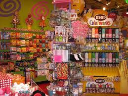 161 best tiendas de golosinas images on pinterest candy shop