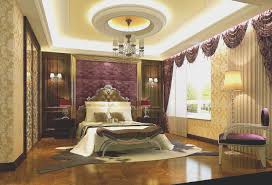 beautiful home designs photos living room creative ceiling pop design living room popular home