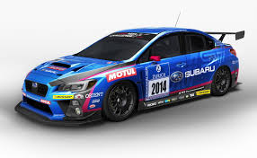 blue subaru wrx subaru wrx reviews specs u0026 prices top speed