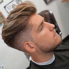 uk mens hairstyles uk hairstyles 2016 hair