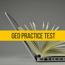 ged reading practice test 1 archives ged test guide 2017 free