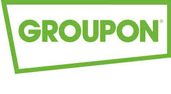groupon black friday deals black friday groupon ads and deals 2016 online