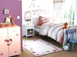 ambiance chambre fille ambiance chambre fille ambiance bohame pour la chambre de votre