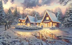 lodge kinkade kinkade