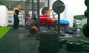 smolov jr for bench how to add 15kg to your 1rm in 3 weeks