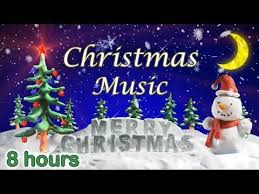 classic christmas motion background animation perfecty loops 31 best christmas loops images on christmas