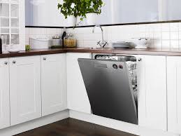 Install A Dishwasher In An Existing Kitchen Cabinet Most Reliable Dishwashers For 2017 Reviews Ratings