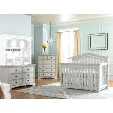 Nursery Crib Furniture Sets White Baby Room Furniture Entspannung Me