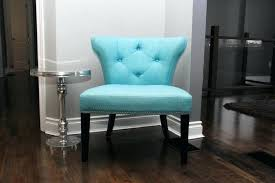 Occasional Armchairs Design Ideas Teal Accent Chair World Market Furniture Cool For Luxury Armchair