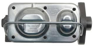 amazon com acdelco 18m1878 professional brake master cylinder