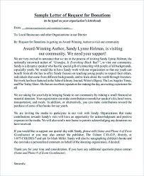 sample sponsorship request letter hitecauto us