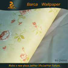 tile wallpaper borders tile wallpaper borders suppliers and