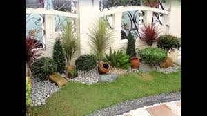 100 small garden spaces small yards sunset small spaces