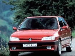 used peugeot 306 peugeot 306 3 doors specs 1993 1994 1995 1996 1997