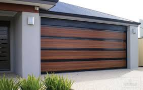 design garage doors 25 awesome garage door design ideas set home