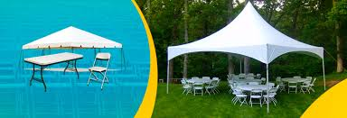 chair tents tables chairs tents doral party rental