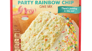 betty crocker products recalled including cake mixes cbs detroit