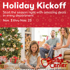 who has the best black friday deals in austin tx 2016 guitar center black friday 2017 ad best guitar center black